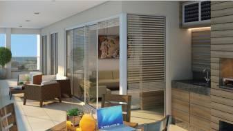Apartamento   Lidice (Uberl�ndia)   R$  927.832,29