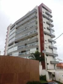 Apartamento   Lidice (Uberlândia)   R$  950.000,00