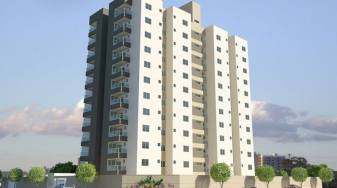 Apartamento   Jardim Patrícia (Uberlândia)   R$  179.000,00