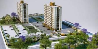 Apartamento   Copacabana (Uberlândia)   R$  164.753,00