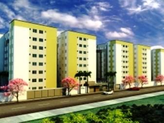 Apartamento   Laranjeiras (Uberlândia)   R$  142.990,00