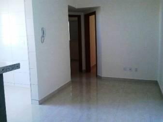 Apartamento   Santa Mônica (Uberlândia)   R$  159.000,00