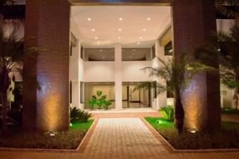 Apartamento   Centro (Uberlândia)   R$  400.664,00