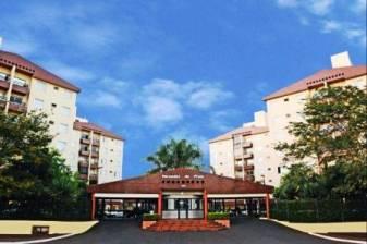 Apartamento   Vigilato Pereira (Uberlândia)   R$  335.000,00