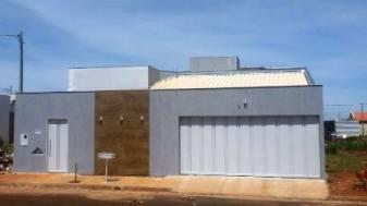 Casa   Loteamento Vida Nova (Uberlândia)   R$  390.000,00