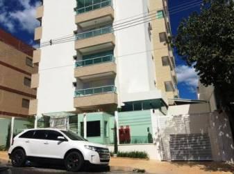 Apartamento   Saraiva (Uberlândia)   R$  590.000,00