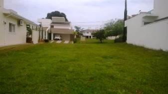 Lotes em Condomínio   Jardins Roma (Uberlândia)   R$  340.000,00