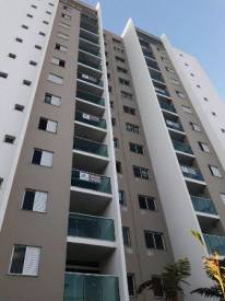 Apartamento   Tubalina (Uberlândia)   R$  350.000,00