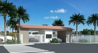 Casa   Pacaembu (Uberlândia)   R$  180.000,00