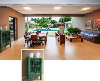 Casa em condomínio   Morada Do Sol (Uberlândia)   R$  6.500.000,00