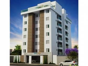 Apartamento   Alto Umuarama (Uberlândia)   R$  144.900,00