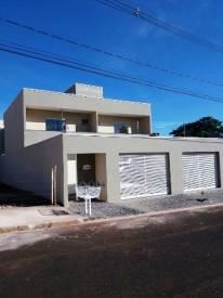 Apartamento   Alto Umuarama (Uberlândia)   R$  210.000,00