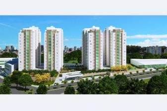 Apartamento   Tubalina (Uberlândia)   R$  1.500,00