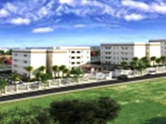 Apartamento   Grand Ville (Uberlândia)   R$  118.000,00