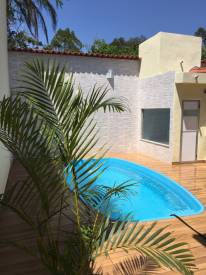 Casa   Granja Vista Alegre (Contagem)   R$  520.000,00