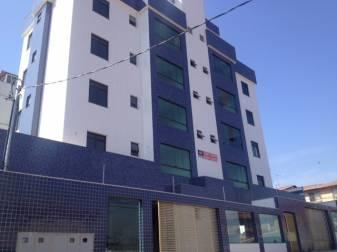 Apartamento   Camargos (Belo Horizonte)   R$  390.000,00