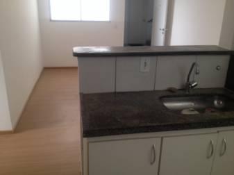 Apartamento   Camargos (Belo Horizonte)   R$  185.000,00
