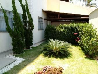 Apartamento com área privativa   Camargos (Belo Horizonte)   R$  310.000,00
