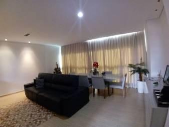 Apartamento   Camargos (Belo Horizonte)   R$  480.000,00