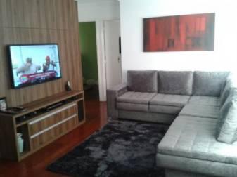 Apartamento   Camargos (Belo Horizonte)   R$  210.000,00