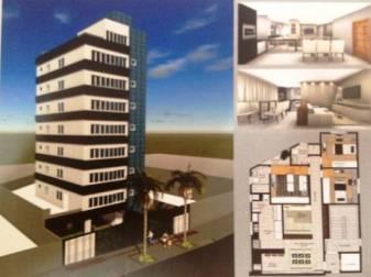 Apartamento   Barreiro (Belo Horizonte)   R$  630.000,00