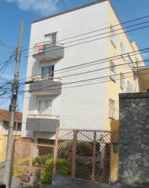 Apartamento   Bonfim (Belo Horizonte)   R$  900,00
