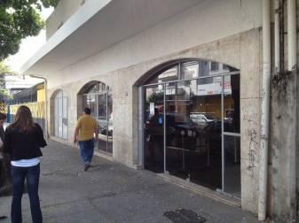Loja   Centro (Belo Horizonte)   R$  3.000.000,00