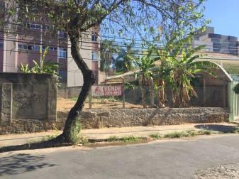 Lote   Ouro Preto (Belo Horizonte)   R$  650.000,00