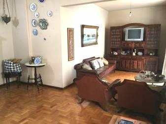 Apartamento   Centro (Belo Horizonte)   R$  750.000,00