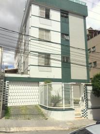 Cobertura   Prado (Belo Horizonte)   R$  750.000,00