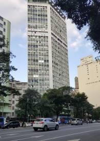 Sala   Centro (Belo Horizonte)   R$  450,00