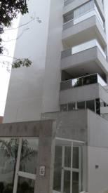 Cobertura   São Pedro (Belo Horizonte)   R$  1.320.000,00