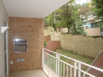 Apartamento   Ipê (Nova Lima)   R$  1.600,00