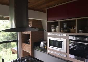 Casa em condomínio   Cond. Veredas Das Gerais (Nova Lima)   R$  800.000,00