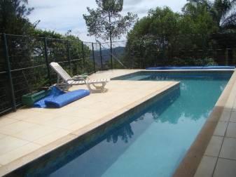Casa em condomínio   Cond. Veredas Das Gerais (Nova Lima)   R$  1.250.000,00
