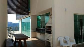 Casa em condomínio   Condominio Mirante Da Mata (Nova Lima)   R$  2.200.000,00