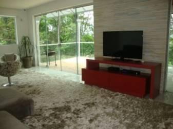 Casa em condomínio   Cond. Ville De Montagne (Nova Lima)   R$  7.000,00