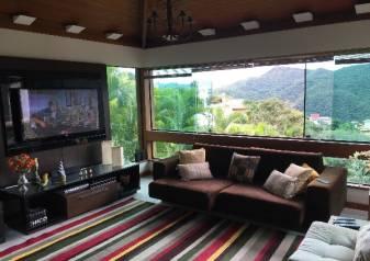 Casa em condomínio   Cond. Veredas Das Gerais (Nova Lima)   R$  1.400.000,00