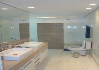 Casa em condomínio   Quintas Do Sol (Nova Lima)   R$  2.250.000,00