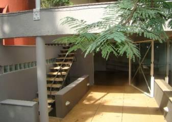 Casa em condomínio   Cond. Ville De Montagne (Nova Lima)   R$  1.150.000,00