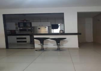 Apartamento   Estrela Dalva (Belo Horizonte)   R$  1.200,00