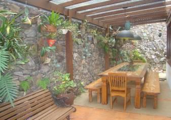Casa em condomínio   Ville De Montagne (Nova Lima)   R$  1.190.000,00