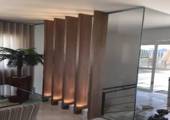 Cobertura Duplex   Ipê (Nova Lima)   R$  2.500,00