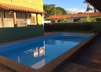 Casa   Belvedere (Belo Horizonte)   R$  1.590.000,00