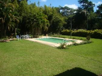 Casa em condomínio   Ouro Velho Mansões (Nova Lima)   R$  4.400,00