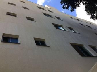 Apartamento   Barreiro (Belo Horizonte)   R$  220.000,00