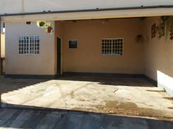 Casa   Jardim Montanhês (Ibirité)   R$  210.000,00