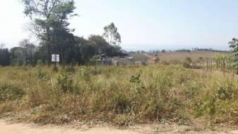 Chácara   Zona Rural (Bonfim)   R$  50.000,00