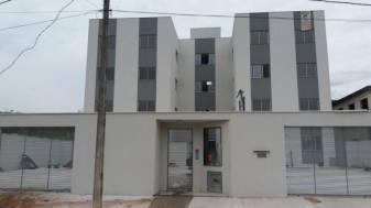 Apartamento   Ouro Negro (Ibirité)   R$  139.000,00