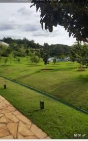 Lote   Casa Branca (Belo Horizonte)   R$  220.000,00